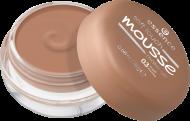 Мусс тонирующий Soft Touch Matt Mousse Essence 03 matt honey: фото