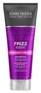 Разглаживающий шампунь для прямых волос John Frieda Frizz Ease FLAWLESSLY STRAIGHT 250 мл: фото