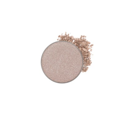 Тени для век Anastasia Beverly Hills EYE SHADOW SINGLES VERMEER: фото