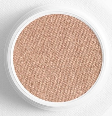 Хайлайтер ColourPop Super Shock Highlighter WISP: фото