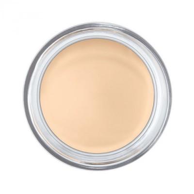 Кремовый консилер NYX Professional Makeup Concealer Jar - Alabaster 00: фото