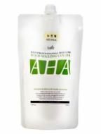 Средство для ламинирования волос LA'DOR Mellow hair waxing manicure 500 мл: фото