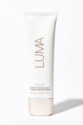 База под макияж LUMA Base Perfecting Priming Moisturiser: фото