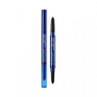 Карандаш для глаз MISSHA Ultra Powerproof Pencil Liner Brown: фото