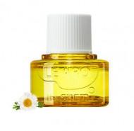 Масло для лица THE SAEM Le Aro Facial Oil Chamomile 35мл: фото