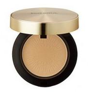 Пудра компактная золотая THE SAEM Eco Soul Luxury Gold Pact 23 Natural Beige 9г: фото