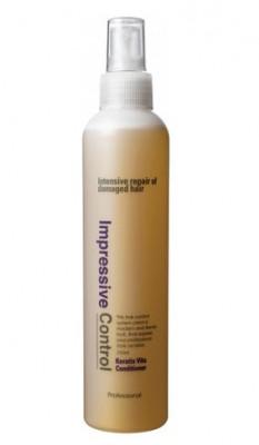 Кондиционер для волос кератиновый Welcos Mugens Keratin Conditioner 100мл: фото