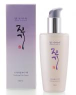 Сыворотка для волос Daeng Gi Meo Ri Vitalizing Hair Serum 140мл: фото