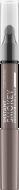 Контур для глаз CATRICE Instant Smokey Eye Pencil030 Truely Taupe: фото